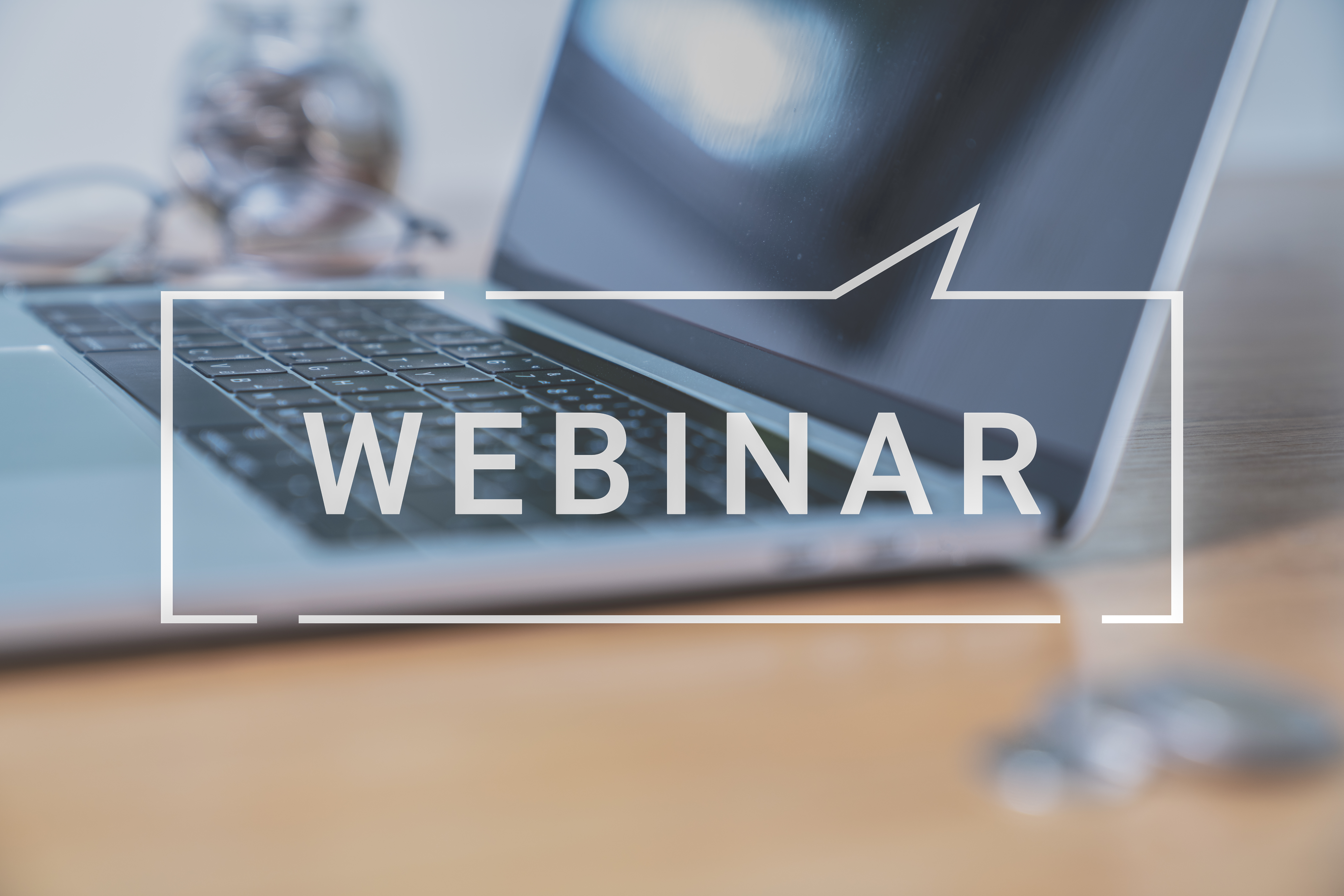 Webinar Registration: OSHA & Covid-19: What Employers Need to Know